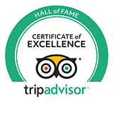 Untouched Adventures on Tripadvisor