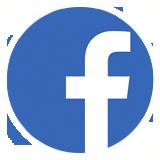 Untouched Adventures on Facebook