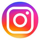 Untouched Adventures on Instagram