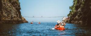 Kayak-and-Lilo-Adventure-Tsitsikamma-Storms-River-Tsitsikamma