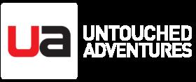 Untouched Adventures